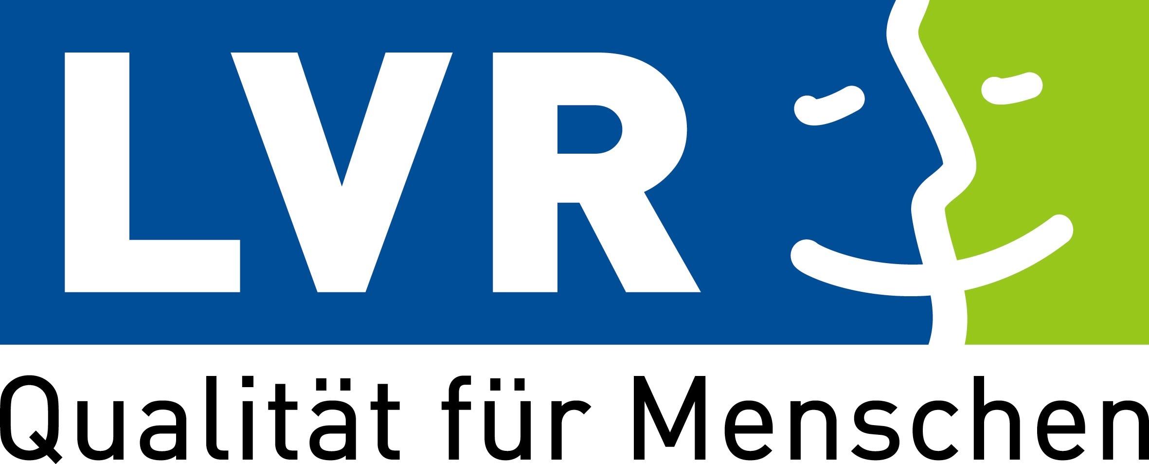 Landschaftsverband-Rheinland-Logo